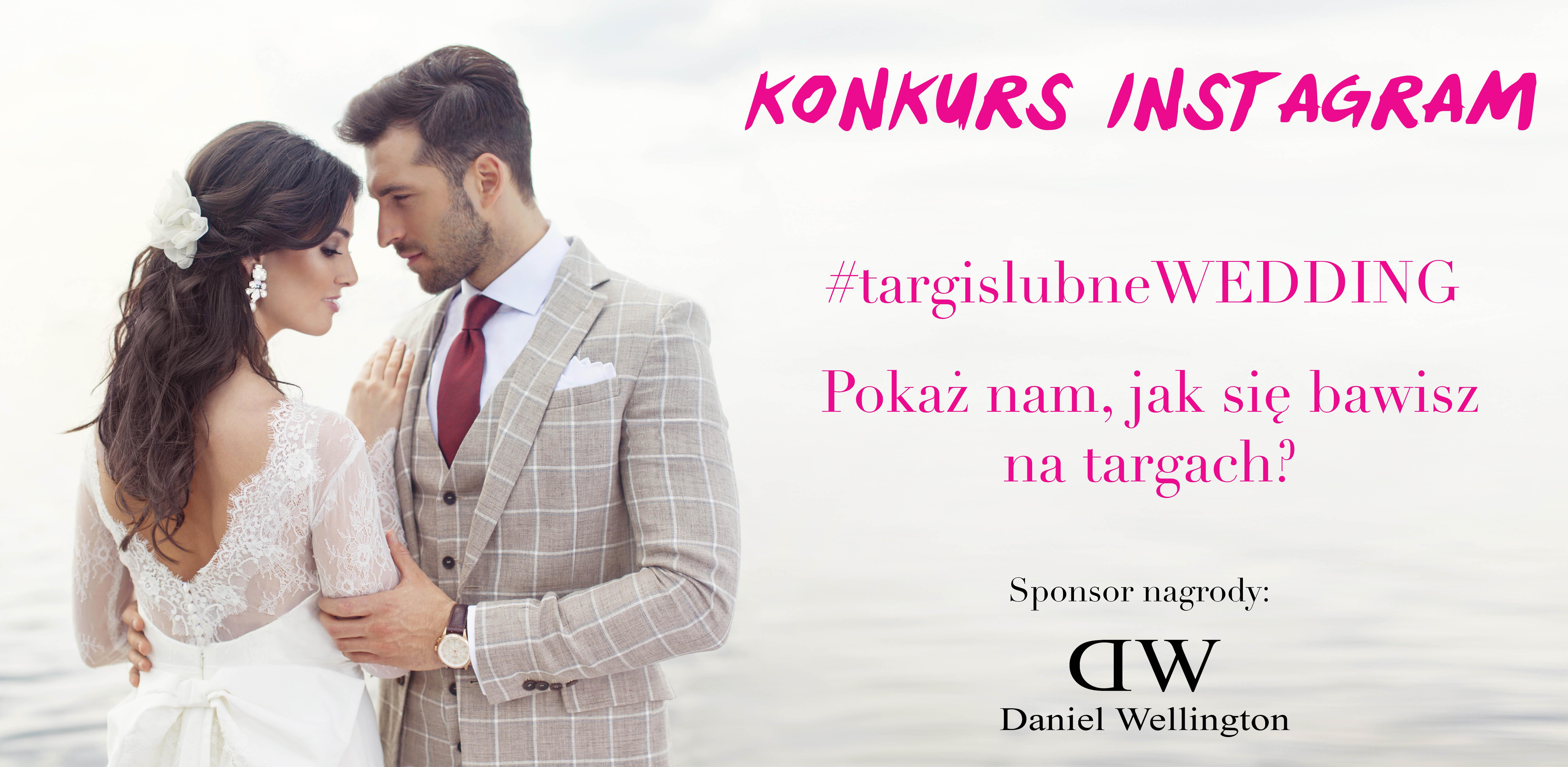 3f59474e33 Targi Ślubne Wedding – Warszawa – PGE Narodowy targislubneWEDDING Pokaż  nam